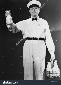 stock-photo-milkman-94006828