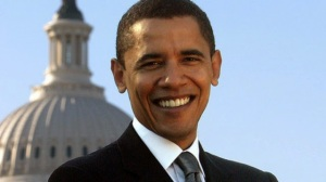 79f3d-barack-obama-look-alike-wants-privacy-and-bar-mitzvah-gigs-223a5782e9