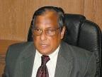 ড. আকবর আলি খান