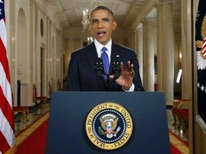 eabd6-635521115415373268-ap-obama-immigration