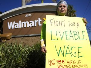635550421716340143-AP-Walmart-Protests