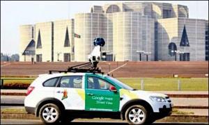 google-streetview-640_0
