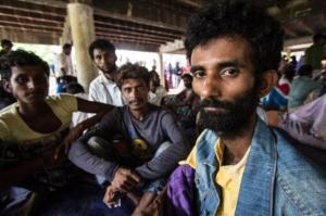 09d73e5638ff45b24cc01ee7d2412fa0-03.-Migrants