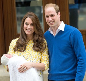 1430589424_prince-william-kate-middleton-baby-article