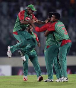 6cb83a3a42582c59580b93a3a0415d1a-Bangla