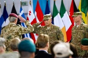 AfghanUSTroops