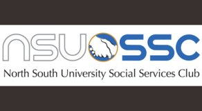 NSUSSCLogo
