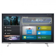 Walton Smart TV
